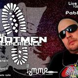 The Bootmen Experience Show - 1