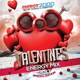Energy_Valentine_Mix_2017__Special_Edition