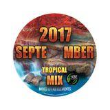 Tropical Deep House Mix September 2017