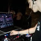 Klassik Durty Dubstep Mix [44M]
