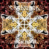 Chobopop mix 3. January 2013