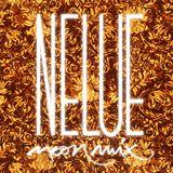 Neon Mix #18: Nelue