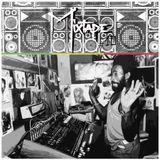 Mix #10: Reggaematic