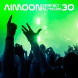 Aimoon pres. Perfect Euphoria ep.30
