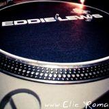 DJ EDDIE LEWIS - CLASSIC 90'S R&B GEMS