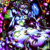 VeNeNo - LSD25 Mix