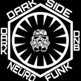 Cherw - Dark Side Rec. Promo Mix vol. 1
