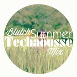 Techaousse Summer Mix #2