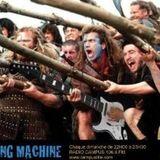 killingmachine-10-11-2013