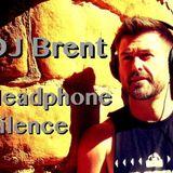 Headphone Silence