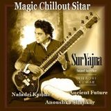 Chillout Sitar