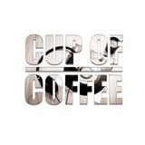 Cup of Coffee (Sbeberz Rasta Radio) Puntata 9