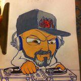 Southern Sounds with DJ spie1 13/04/2014 SUNDAY SLIP SLOPS MIXUPS :D