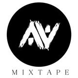 Deep House Mixtape (Alvoy Chaniago Up)