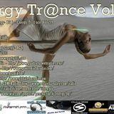 Pencho Tod ( DJ Energy- BG ) - Energy Tr@nce Vol 209