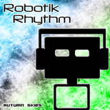 RR055 - Autumn Skies (U.K. Hardcore Mix by Masato Robot)