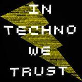 Maiton @ IN TECHNO WE TRUST