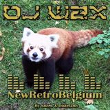 DJ_Wax_-_In_The_Mix_(02-12-2017)