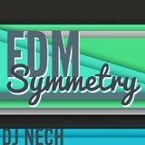 EDM Symmetry  / Dj Nech