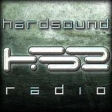 Tyrant X - Completely Doomed Pt3 On HardSoundRadio-HSR
