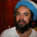 Mix & Blend Wid Guv Shyne (OVERDOSE) on Roots FM - 29.03.16 (Pt.2)