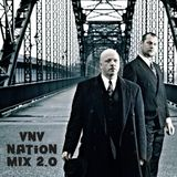 DJLiquid - VNV Nation mix 2.0