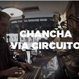 Chancha Via Circuito - Dj Set LeMellotron