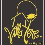 Villatere Sessions Marc Brea 19-12-2015