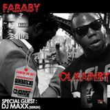 FMRS Ol Kainry & Fababy 051013
