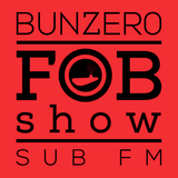 SUB FM - BunZer0 - 22 05 14