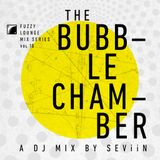 The Bubble Chamber Mix