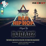New Skl RnB & HipHop Mixed By DJQadz