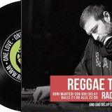 Reggae Tales S03E09: Reggae is Life