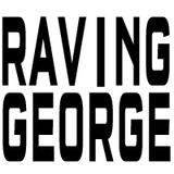 Studio Brussel Playground - Raving George #3