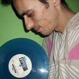 """Marco Mancha """"MayDay"""" May 2013 - Podcast"""