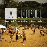 Daniel Bracket - Audiopole 2016 contest