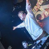 TempleOne - Live @ TranceSated #6 Brno Eleven Club