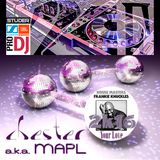Frankie Knuckles - Your Love 2k16  Remixed By Chester (MAPL)