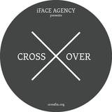 DJ ALEXANDAR - CROSSOVER 003 - 17.03.2013