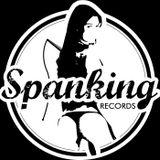 De Bende Van Sardonis @ Radio Scorpio 106 FM leuven - Bende Spankers Special