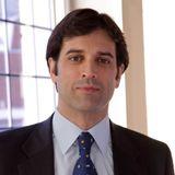 @marianosardans (CEO de FDI, Gerenciadora de Patrimonios) La Otra Agenda 27/03/17