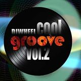 CoolGroove Vol2