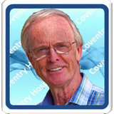 Bob Griffiths  (Wednesday) 20/09/2017