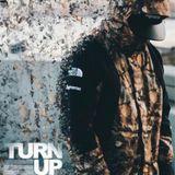 Gtape Saison 2 Episode 10 TurnUp Radio
