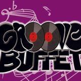 Mischa Duncan's Groove Buffet