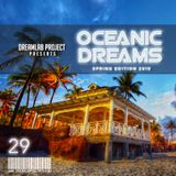 Oceanic Dreams 29