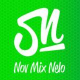 November mix Nelo