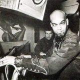 DJ Ramon (Manbodh) - LaDS mix (1991) kant a