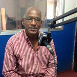 Podcast Hallen_Fop du 17_03_2016 avec Safioulaye Bah ,l'ex préfet de Labé