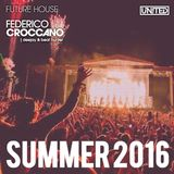SUMMER 2016 - Future House